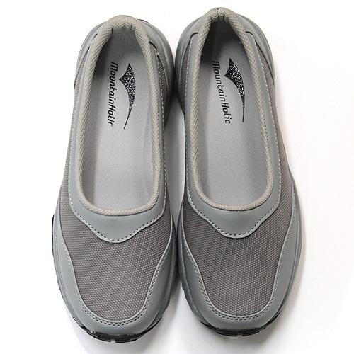 [스님신발(불자용신발)] 자비/ 스님신발, 불자신발, 사무실, 업무용
