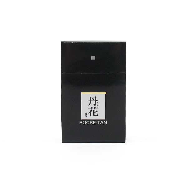 단화향 (포켓) - 특선단화/아로마향/일본향